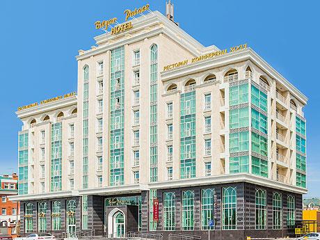 Отель-Биляр.jpg
