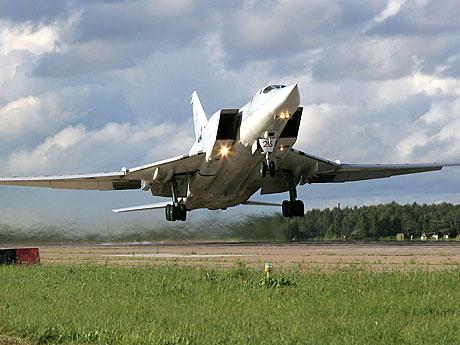 3.-Модернизация-Ту-22М3----дело-первостепенной-важности.jpg