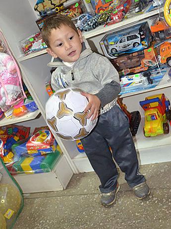 фото-3_Аскаров-Асилбек-(кардиология,-ДРКБ)-Татарстан.jpg