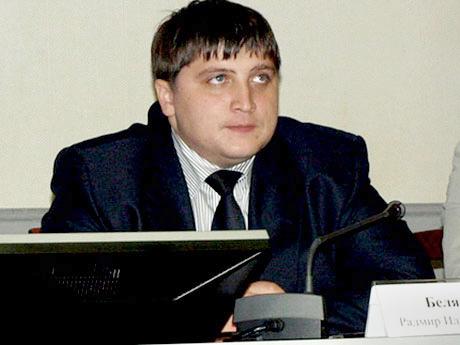 Радмир-Беляев_business-gazeta.ru.jpg