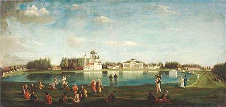 Усадебный-комплекс-XVIII-века.jpg