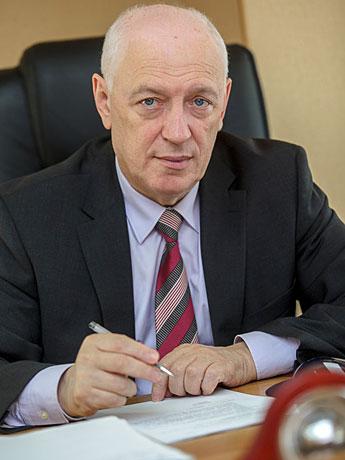https://cdn10.business-online.ru/images/1d/47249.jpg