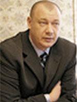 Ринат-Мингазов-1.jpg
