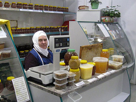Гульзухра-Сафина--из-Мамадышского-района.jpg