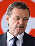 Виктор-Дьячков.jpg