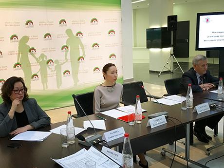фото-2-Лилия-Таишева-–-генеральный-директор-АБНО-«Новы