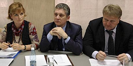 Галиакберова_0875.jpg