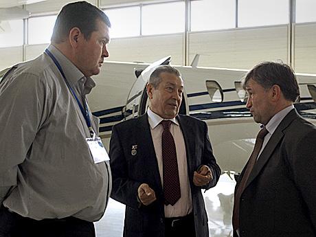 2.-Коллеги-указывают,-что-Умаров-сделал-немало-для-авиаС