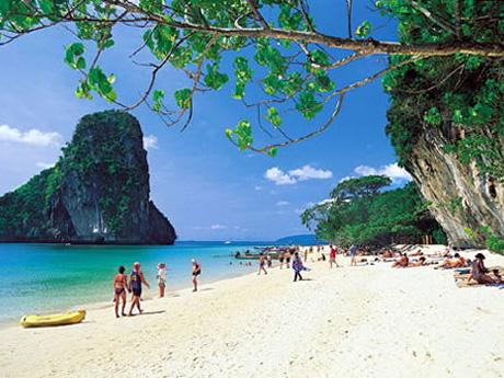 6-знаменитых-курортов-Таиланда.jpg