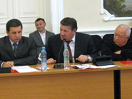 Радик-Хасанов-констатировал,-что-весь-инвестиционный-Р
