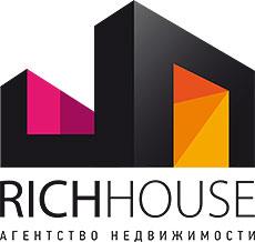 richhouse.jpg