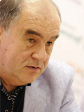Шамиль-Агеев.jpg