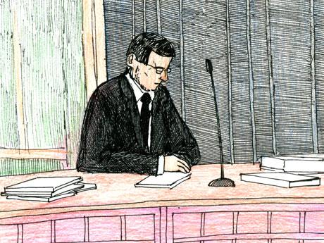 460-адвокат-юсупова.jpg