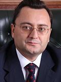 Алексей-Семин.jpg
