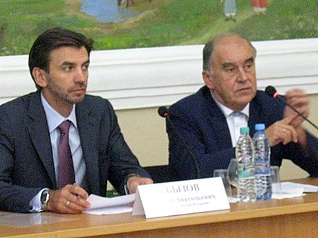 Член московской палаты судебных экспертов мамаков владимир