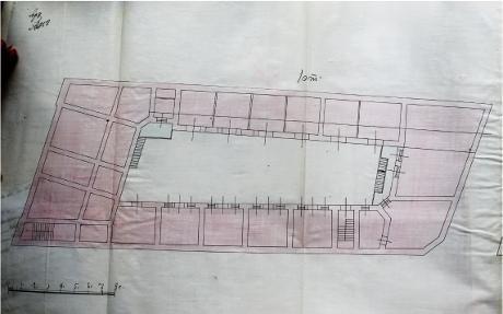 архивные документы 1912г надстройка 3-го этажа_1_460.jpg