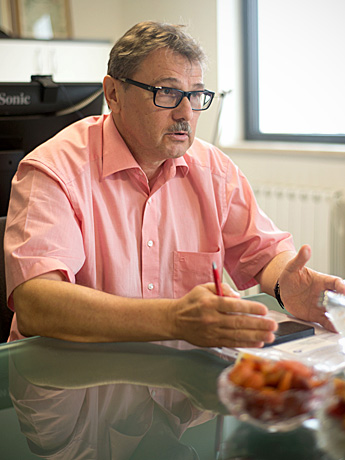 3 - Борис Жихаревич.jpg