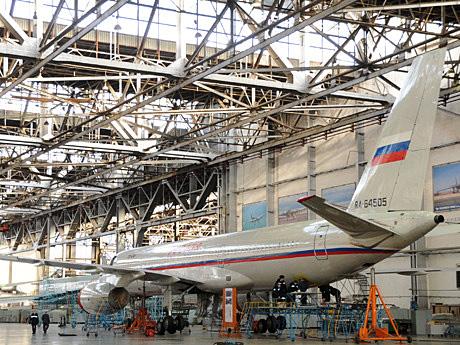 3.-Сегодня-на-КАПО-строят-не-более-двух-Ту-214-в-год.jpg
