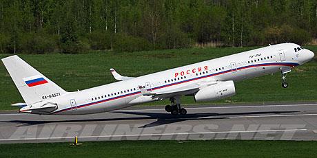 1.-Ту-214-(регистрация---RA-64521)---новый-салон-УДП.jpg