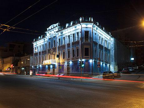 Пушкина,38-(1).jpg