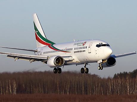 1.-Boeing-737-322-(VQ-BAP)---борт-со-сложной-историей.jpg