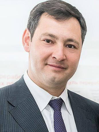 Олег-Коробченко.jpg