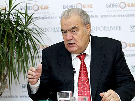 010b91df Евгений Богачев раскрыл финансовую кухню большого баскетбола