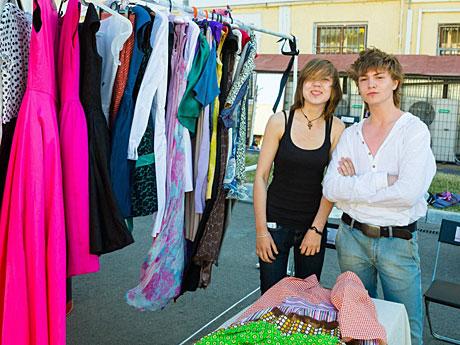 Sunday-Up-Market-РЅР°-Kremlin-Live-3.jpg