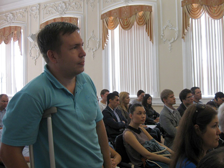 Андрей-Радаев,-директор-Н��.jpg