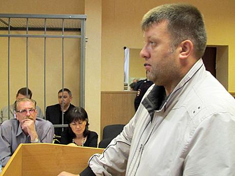 Свидетель-Андрей-Сидоров.jpg