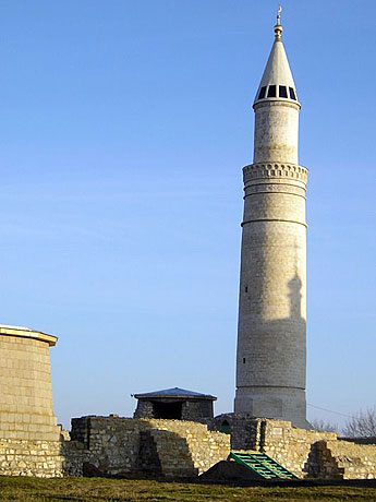 s_mechey_and_minaret3.jpg