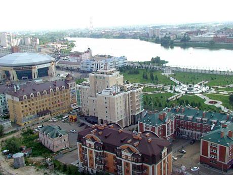 Справка для выхода из академического отпуска Бирюлёво Восточное Реакция манту Менделеевская