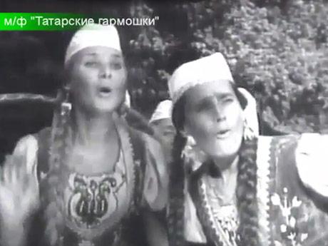Кадр-фильма-Татарские-гармошки-2.jpg