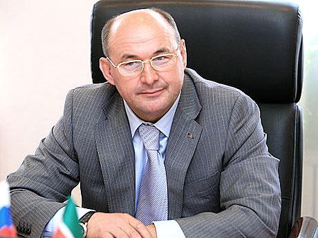 Егоров-Ак-барс.jpg