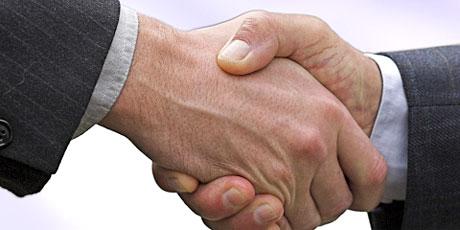 BusinessPartner.jpg