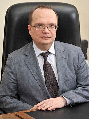 1.-Айрат-Нурутдинов-призывает-не-драматизировать-отнош