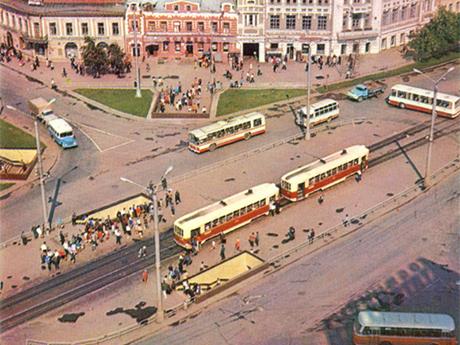 kuibishev_square-77.jpg
