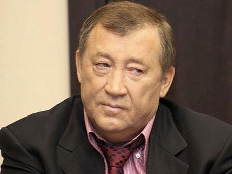 Наиль-Сулейманов.jpg