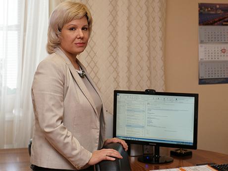 Саярова-Гульнара-Тимирхановна(2).jpg