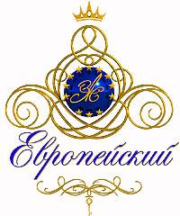 logo-euro.jpg