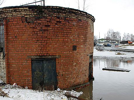 РќР°-насосной-станции-Камдорстроя-отказали-сразу-три-РґРІР