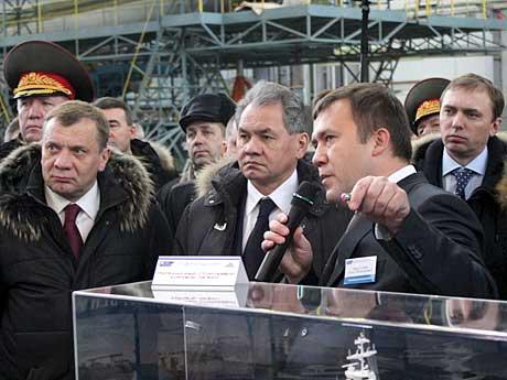 1.-Ренат-Мистахов---завод-договорился-СЃ-военными-ежемесС