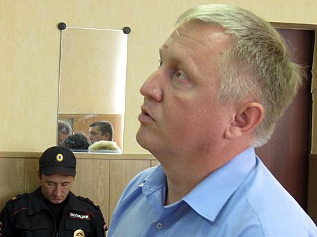 Свидетель-Петр-Комков.jpg