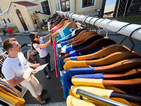 Sunday-Up-Market-РЅР°-Kremlin-Live-6.jpg
