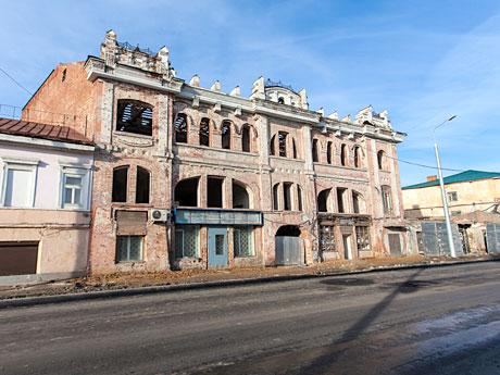 Московская,-70.jpg