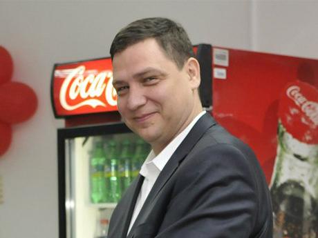 Шамиль Зайнутдинов.jpg