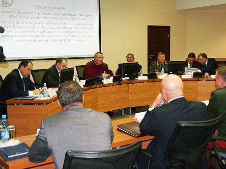 На-заседании-совета-военно-промышленной-комиссии-пред