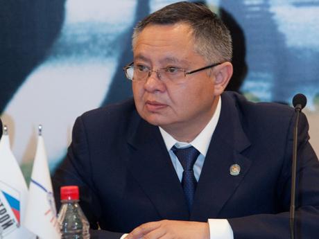 ильдар юнусов отец тимати википедия фото