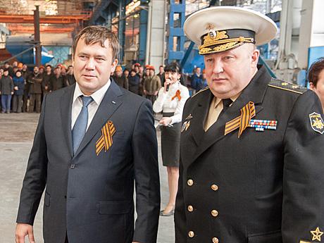 2.-Поступление-Буянов-на-Каспий-может-притормозиться-(с