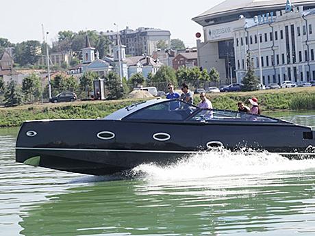 лодка430.jpg